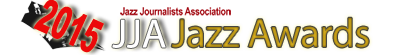 2014 JJA Jazz Awards Party