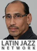Danilo Navas Latin Jazz Network