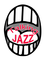 Talking Jazz webinars