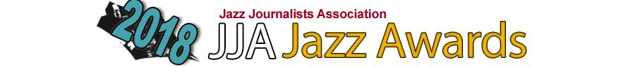 2018 JJA Jazz Awards